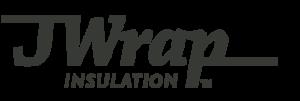 JWrap Insulation